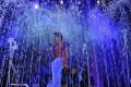 Фото - Музыкальный фонтан в аренду от Didzher Effects